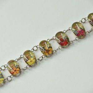 Jewelry - ‼️Clearance‼️ Sterling St Bracelet